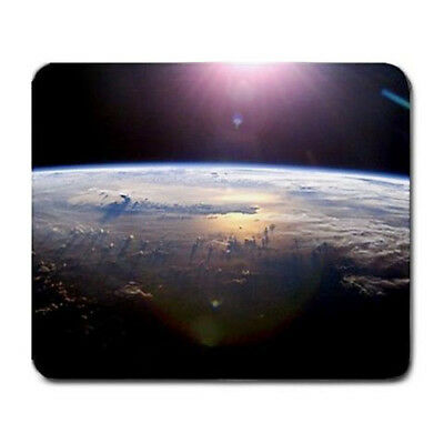 Space Large Mousepad Mouse Pad Great Gift Idea