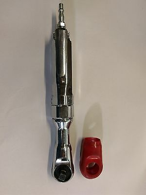Blue Point by Snap On Air Ratchet 3/8 AT700C