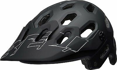 Bell Super 3 MIPS-Equipped MTB / Mountain Bike / Cycling / Trail Helmet