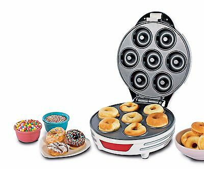 Donuts & Cookiies Ariete Party Time