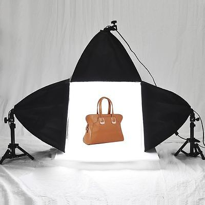 "Photo Studio 16"" lightbox"