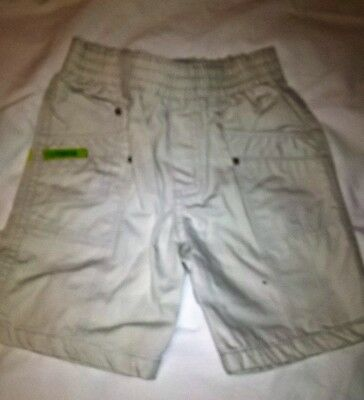 Baby Boy's Catamini Shorts Age 18 Months