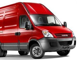 Iveco Daily Euro 4 2006 - 2011 Workshop Service Repair Manual On CD