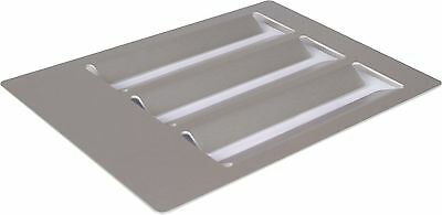 Airline Trolley Accessories, Galley Cart Wine Shelf, Airline Cart Drawers