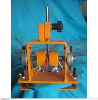 Manual Cable Wire Stripping Machine Peeling Machine Stripper O