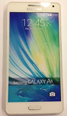 Samsung Galaxy A5 Dummy Mobile Phone