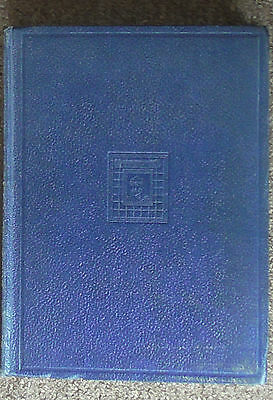 MODERN PRACTICAL RADIO AND TELEVISION 1950's VOL 1