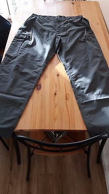 "Craghoppers mens walking trousers 36"" R"