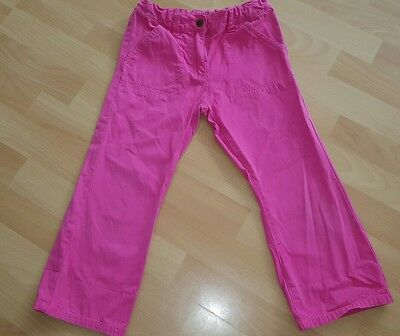 Pantacourt fille NKY taille 8 ans