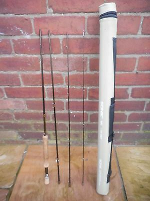 Sonik SK4 10ft #6/7 Fly Fishing Rod in Tube