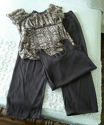 Woman's Plus Size 18/ 20 Clothing Lot