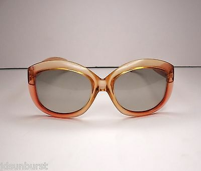 Vintage Cool Ray 155 Women's Sunglasses Oversized