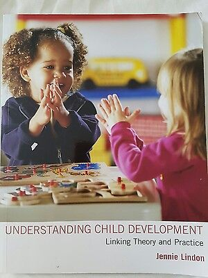 early years books