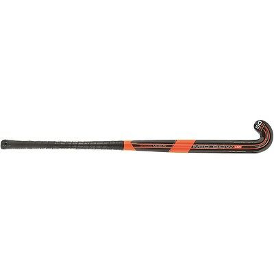 "Clearance Line New Grays GX5000 Midbow Micro Composite Hockey Stick 36.5"" Light"