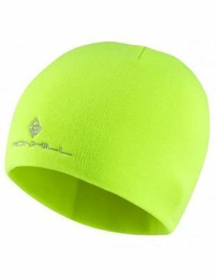 Ronhill Classic Thermal Running Beanie