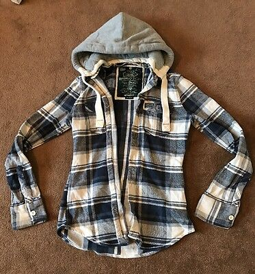 Superdry Women's Size Small