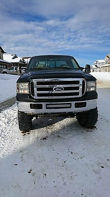 Ford: F-250 2001 ford f250
