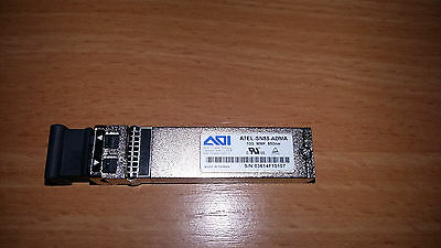Applied A7EL-SN85-ADMA SFP+-SR-10G-300M-850NM