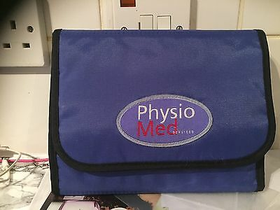 Physio Med