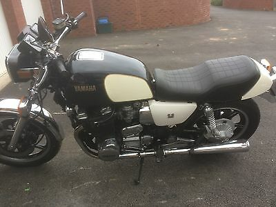 Triumph T100R 500cc motorcycle from USA rare good base for restoration nova paid