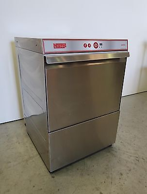 Norris Bantam Dishwasher - Use Only 10amp Power FREE Delivery & Installation