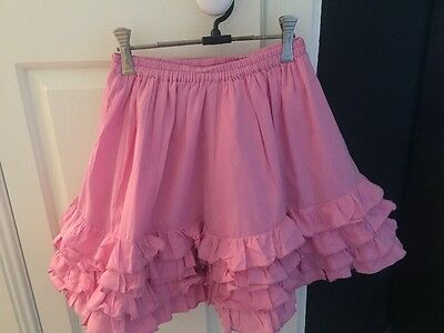 Jack & Milly & Little Armourie Girls Skirts - sizes 6 & 8