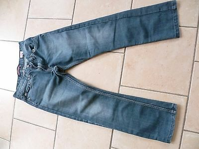 Jean Fille Complices Regular Taille 14 Ans