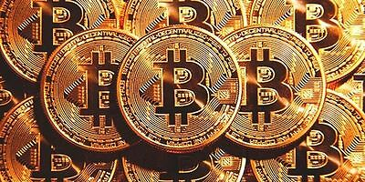 BITCOIN 0.001 Bitcoin 0.001 BTC Direct to your Bitcoin wallet - fast delivery