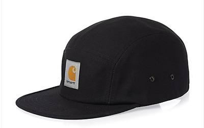 Carhartt Backley Casquette