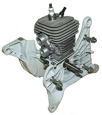 Genuine Short Motor Engine Block Fits Stihl TS410 TS420 Spare Replacement Part