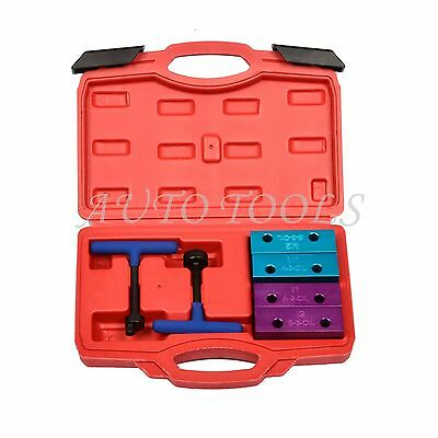 Engine Camshaft Timing Tool For Alfa Romeo145,146,147,155,156 1.4 1.6 1.8 2.0 TS