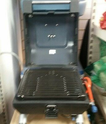 Campingaz Compact LXR barbecue grill