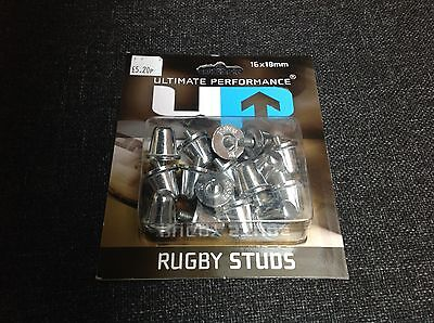 Ultimate Performance Rugby Studs