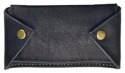 Tobacco pouch case wallet purse rolling cigarette Hookah Smoking Pipe Quality