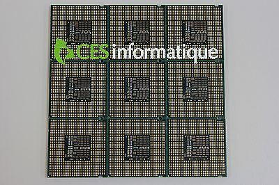 Intel Core 2 Quad Q9400 2.66GHz/6M/FSB 1333MHz Socket LGA775
