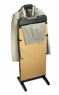 Corby 4400 Beech Trouser Press -