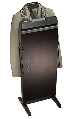 Corby 3300 Black Ash Trouser Press -