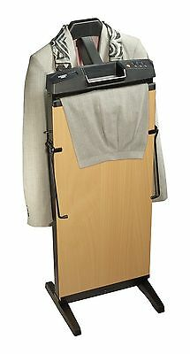 Corby 7700 Beech Trouser Press -