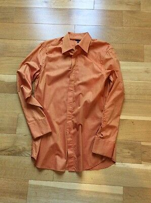 Chemise Homme Kenzo Taille 39