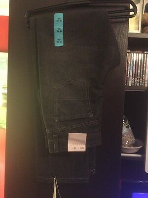 boys jeans 12-13 years