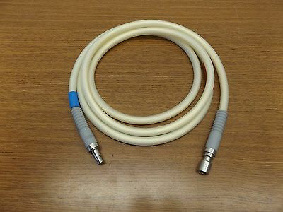 Stryker 233-050-066 Fiber Optic Light Cable