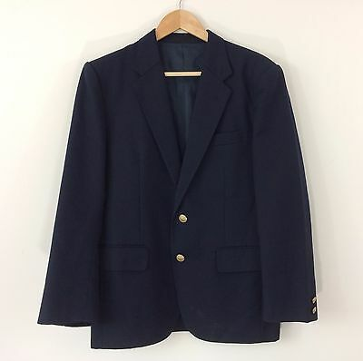 Authentic Japanese school girl uniform jacket, imported from Japan, 165CM(Q1078)