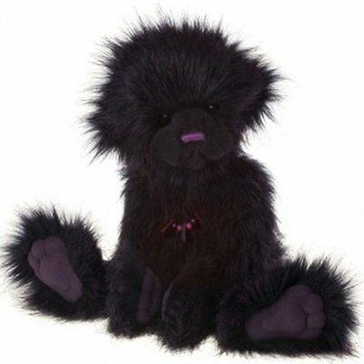 SPECIAL OFFER! Charlie Bears Mystery (Brand New Stock!)