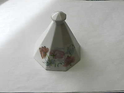 Poole Pottery Bell