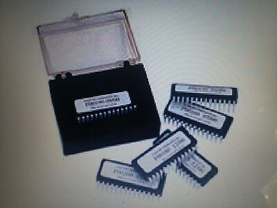 IGT S2000 I-Game  & Game King Key or Clear Chips