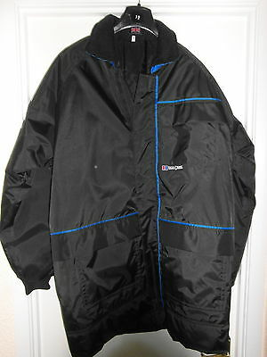 Fishing Coat Size 'M' - NOW REDUCED