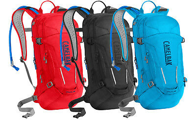 2017 Camelbak MULE - 3Litres Hydration Pack  NEW Bicycles Online