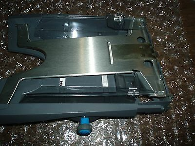 Pitney Bowes Di380 Inserter Sheet Feed Tray