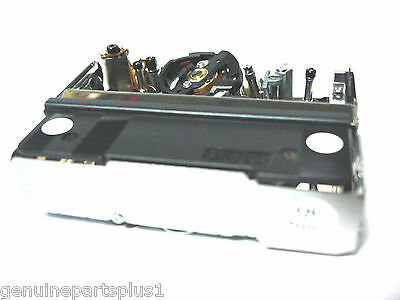 SONY HDR-HC1 COMPLETE TAPE MECHANISM + FREE INSTALL if requested #S11012