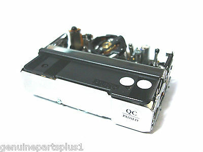 SONY HDR-FX1000 COMPLETE TAPE MECHANISM + FREE INSTALL if requested #2319